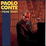 Paolo Conte I Primi Tempi