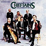 The Chieftains A Chieftains Celebration