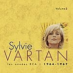 Sylvie Vartan Les Années Rca Vol. 2