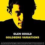 Glenn Gould Bach: Goldberg Variations