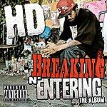 HD Breaking N' Entering
