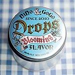 Nino Drops -Blooming Flavor-