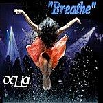 Della Breathe