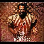 Bonga Best Of Bonga
