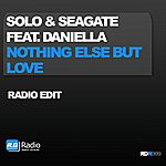 Solo Nothing Else But Love (Feat. Daniella)
