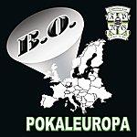 BO Pokaleuropa