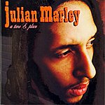 Julian Marley A Time And Place