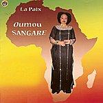 Oumou Sangare La Paix (La Paix Au Mali Et En Afrique)
