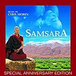 Cyril Morin Samsara (Original Motion Picture Soundtrack) (Special Anniversary Edition)