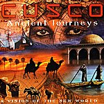Cusco Ancient Journeys