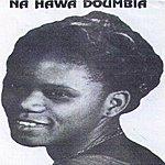 Nahawa Doumbia Kourouni