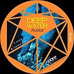 Deep Water Avatar