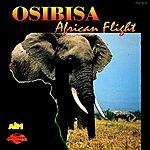 Osibisa African Flight