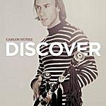 Carlos Nunez Discover Carlos Nuñez