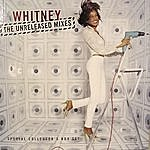 Whitney Houston Dance Vault Mixes - The Unreleased Mixes (Special Collector's Box Set)