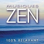 Anh Hung Musiques Zen 100% Relaxant