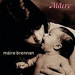 Máire Brennan Maire