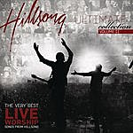 Hillsong Ultimate Collection Volume 2