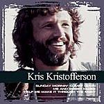 Kris Kristofferson Collections
