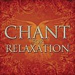 Capella Antiqua München Chant For Relaxation