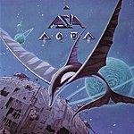 Asia Aqua