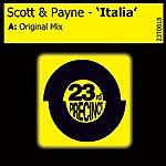 Scott Italia