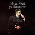 Johnny Cash At Osteraker Prison