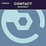 Contact Contact