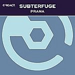 Subterfuge Prana