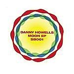 Danny Howells Moon Ep