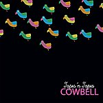 Cover Art: Cowbell