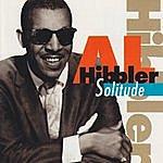 Al Hibbler Solitude