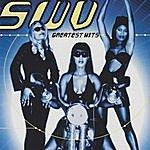 SWV Greatest Hits