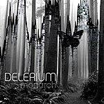 Delerium Monarch