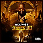 Cover Art: God Forgives, I Don't (Deluxe Edition)(Parental Advisory)