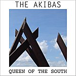 The Akibas Queen Of The South