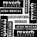 Afro Medusa Dreams
