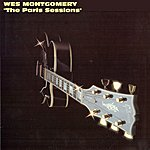 Wes Montgomery The Paris Sessions
