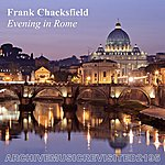 Frank Chacksfield Evening In Rome