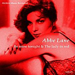 Abbe Lane Be Mine & The Lady In Red