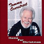 Tommy Overstreet Home For Christmas