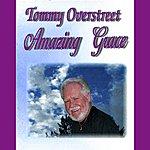 Tommy Overstreet Amazing Grace