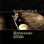 Kitaro Let Mother Earth Speak