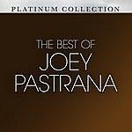 Joey Pastrana The Best Of Joey Pastrana