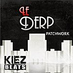 Patchwork Le Derp