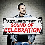 Pulsedriver Sound Of Celebration