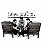 Snow Patrol Snow Patrol