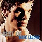 Marc Lavoine Triple Best Of