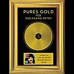 Wolfgang Petry Pures Gold: Alles