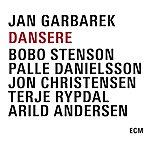 Jan Garbarek Dansere